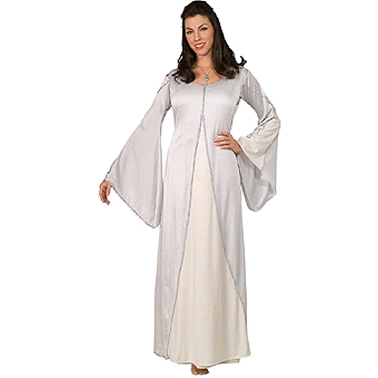 Lord of the Rings - Arwen Womens Costume