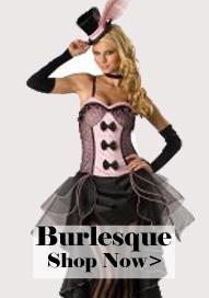 burlesque-costumes-ideas-and-accessorie.jpg