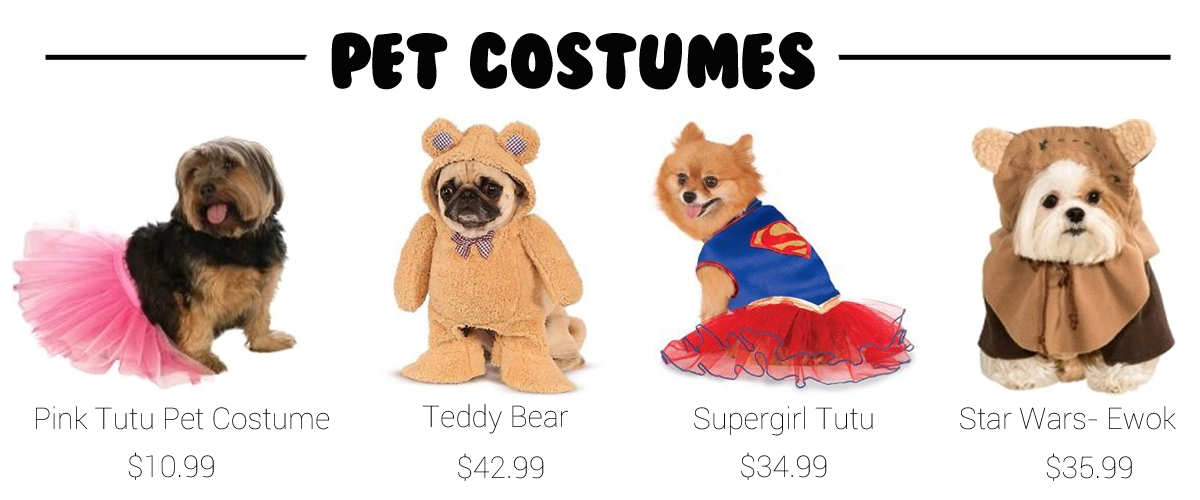 cheap-pet-costumes-online-star-wars-teddy-bear-superhecro-batman-dog-animal-sydney-melbourne-brisbane-adelaide-perth-australia.jpg
