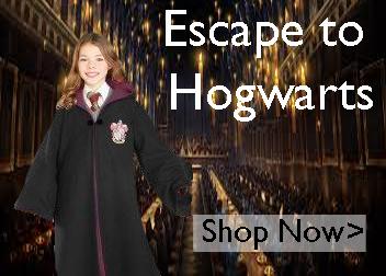 escapetohogwarts.jpg