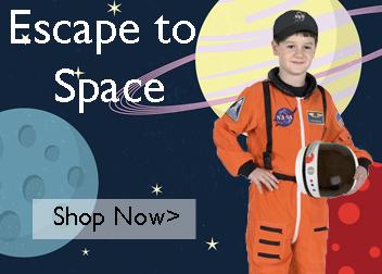 escapetospace.jpg