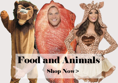 food-and-animals-costumes-accessories.jpg