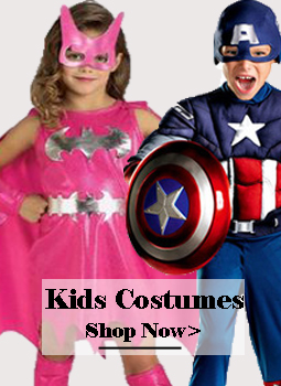 kids-costumes-and-accessories2.jpg