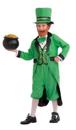 http://www.costumedirect.com.au/irish-mr-leprechaun-kids-costume/