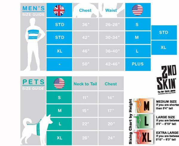 men-s-pets-and-2nd-skin-international-size-chart-1-.jpg