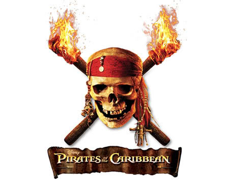 pirates-of-the-carribean-costumes.jpg