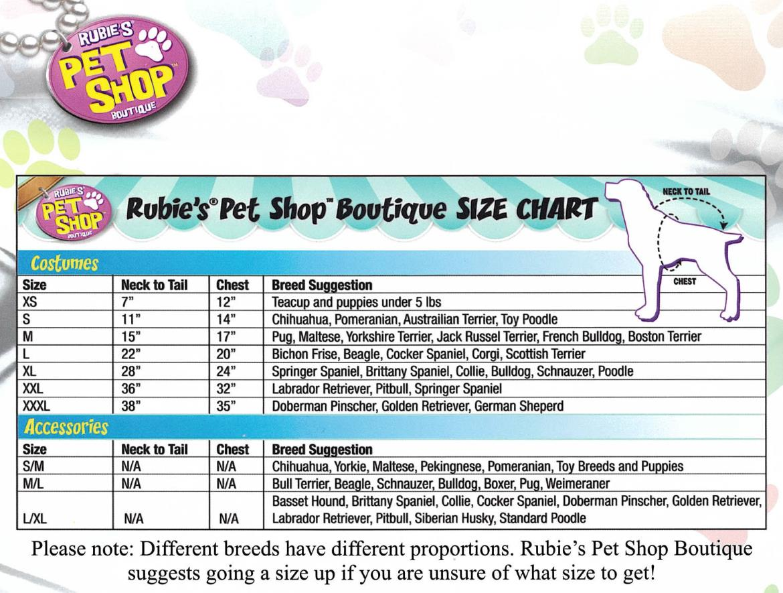rubies-pet-size-chart.jpg