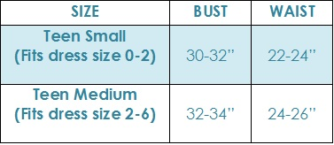 rubies-teen-womens-sizing.jpg