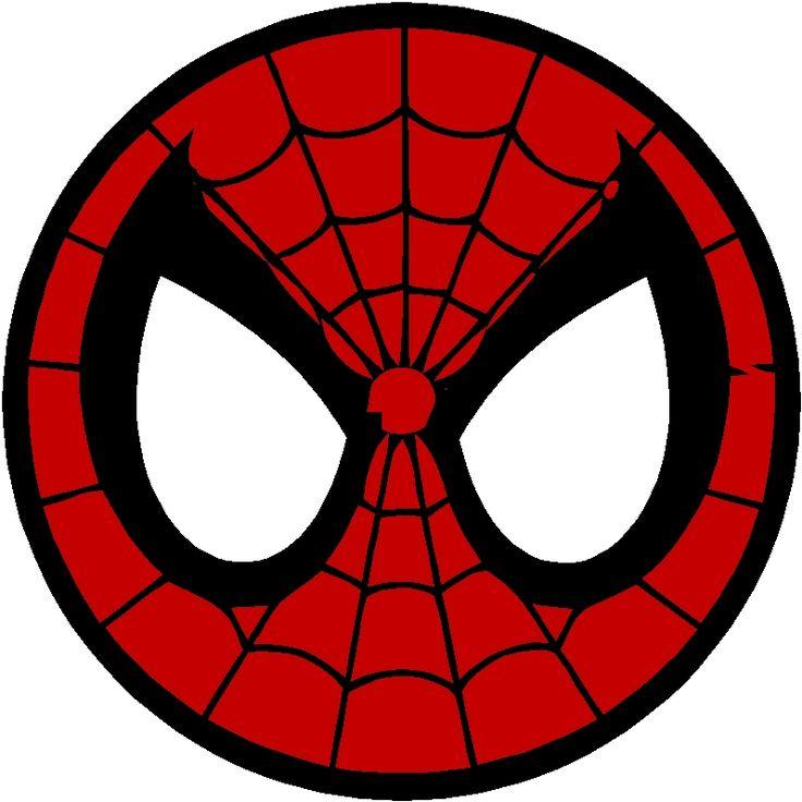 spiderman-costumes.jpg