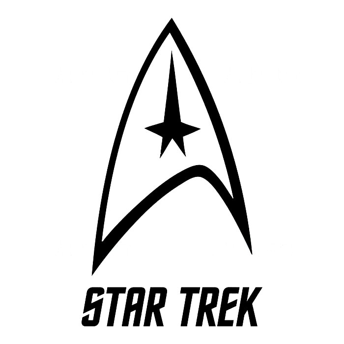 star-trek-costumes.jpg