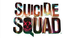 suicide-squad-costumes.jpeg