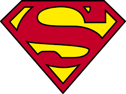 superman-costumes.png
