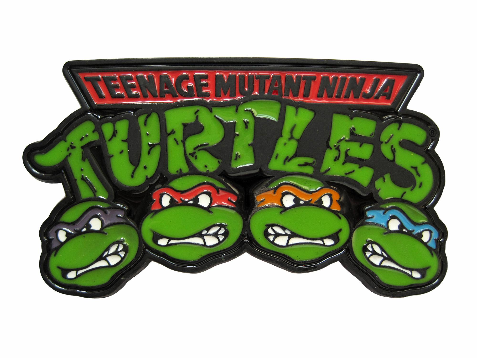 teenage-mutant-ninja-turtles-costumes.jpg