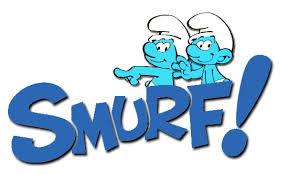 the-smurfs-costume.jpeg