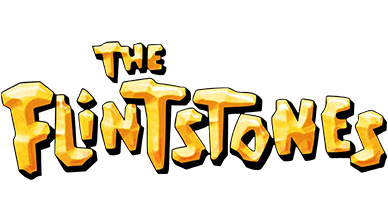 theflintstones-costumes.png