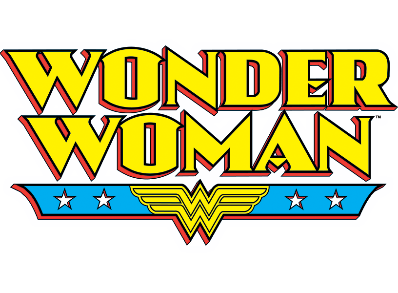 wonderwoman-costumes.png